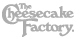 Cheescake Factory Icon