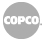 Copco Icon