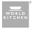 World Kitchen Icon